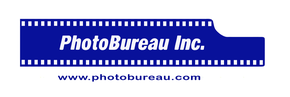 PhotoBureau, Inc.